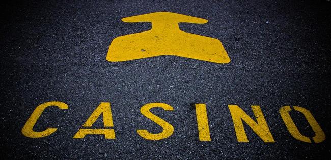 gata visar casino utan licens